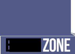 Beton Zone