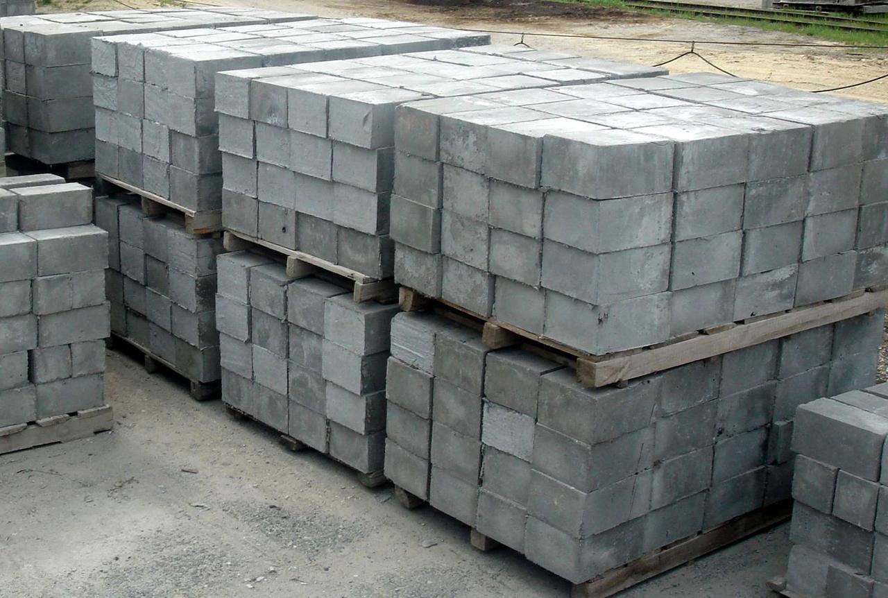 Блоки железобетонные цена плиты дорожные ступино