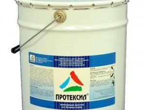 Пропитка для бетона протексил отзывы бетоноконтакт красный