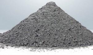 Цемент тампонажный ПЦТ-1-100