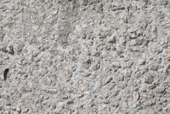 Какой бетон лучше использовать