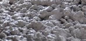 Характеристики бетона марки М 150