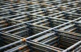 Разновидности строительной арматуры