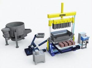 Для производства керамзитобетона бетон м300 купить в тюмени
