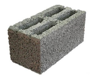 Керамзитобетонные блоки свойства