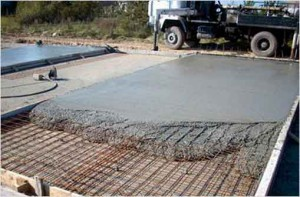 Пластификатор СП 1 для бетона