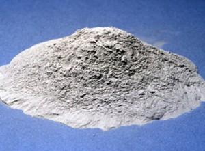 Цемент М 550